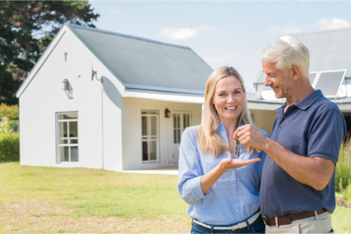 What Can a Homeowner's Association Do for You