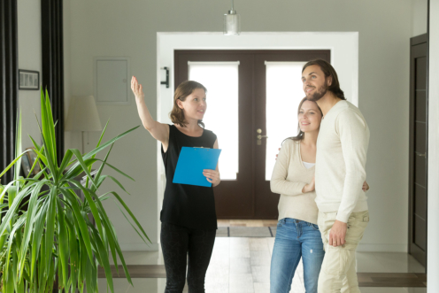 Come Home to Comfort at Sauganash Lincoln Park